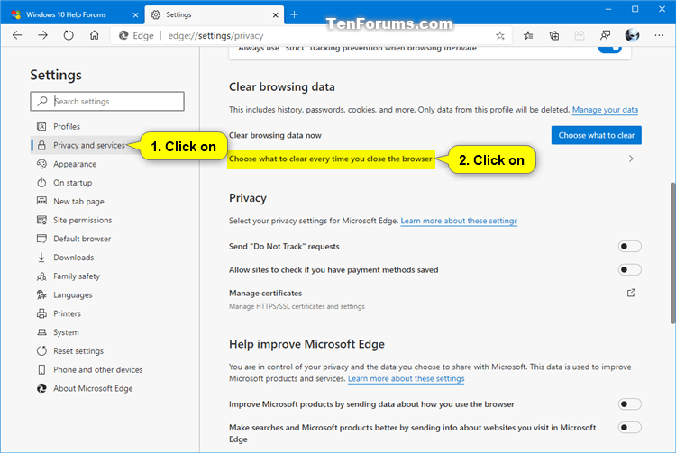 Turn On or Off Clear Browsing Data on Close in Microsoft Edge Chromium-microsoft_edge_clear_browsing_data_on_close-2.png