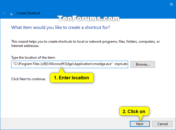 How to Create InPrivate Browsing Shortcut for Microsoft Edge Chromium-microsoft_edge_inprivate_browsing_shortcut-1.png