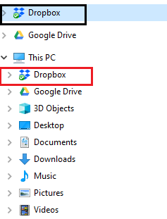 Add or Remove Dropbox from Navigation Pane in Windows 10-capture.png