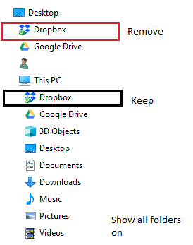 Add or Remove Dropbox from Navigation Pane in Windows 10-dropbox1.png