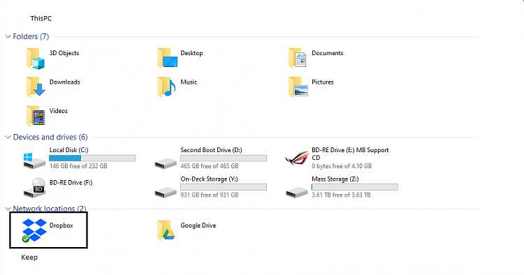 Add or Remove Dropbox from Navigation Pane in Windows 10-dropbox3.png