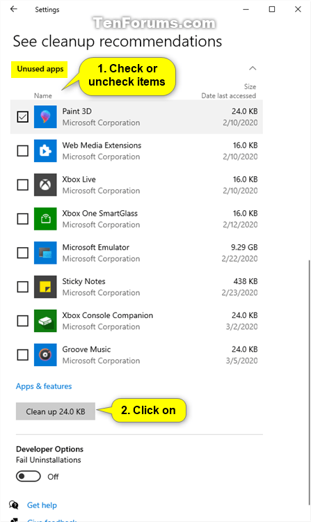 Free Up Disk Space Now with Storage Sense in Windows 10-storage_cleanup_recommendations-3.png