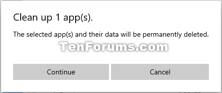 Free Up Disk Space Now with Storage Sense in Windows 10-storage_cleanup_recommendations-4.png