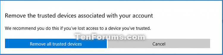 Add or Remove Trusted Devices for Microsoft Account-remove_all_trusted_devices-4.png