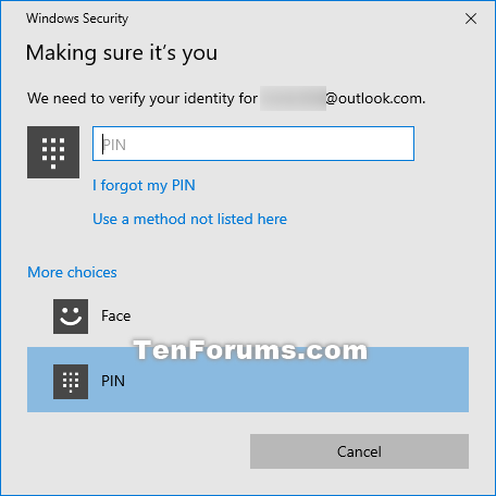 Add or Remove Trusted Devices for Microsoft Account-verify_microsoft_account-3.png