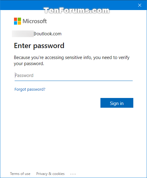 Add or Remove Trusted Devices for Microsoft Account-verify_microsoft_account-4.png