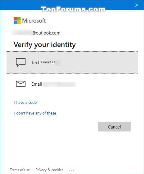 Add or Remove Trusted Devices for Microsoft Account-verify_microsoft_account-5.png