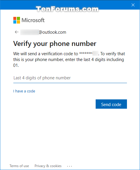 Add or Remove Trusted Devices for Microsoft Account-verify_microsoft_account-6.png