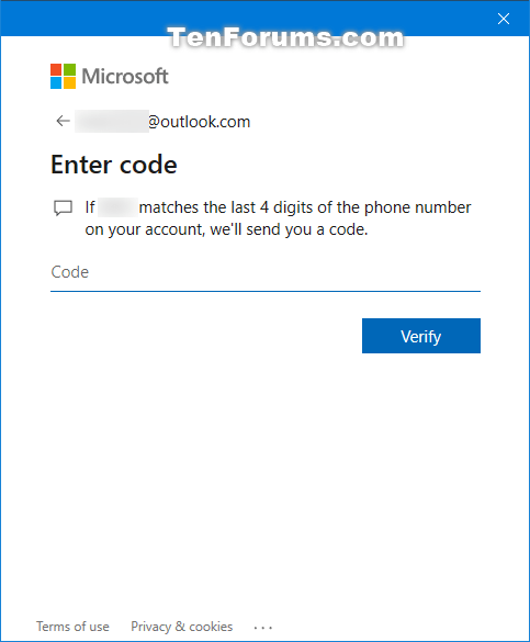 Add or Remove Trusted Devices for Microsoft Account-verify_microsoft_account-7.png