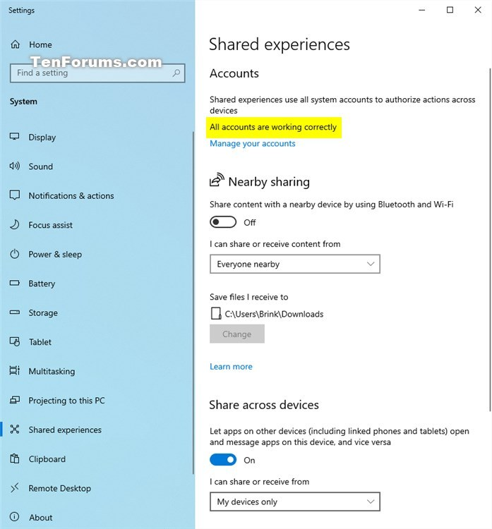 Add or Remove Trusted Devices for Microsoft Account-verify_microsoft_account-8.jpg