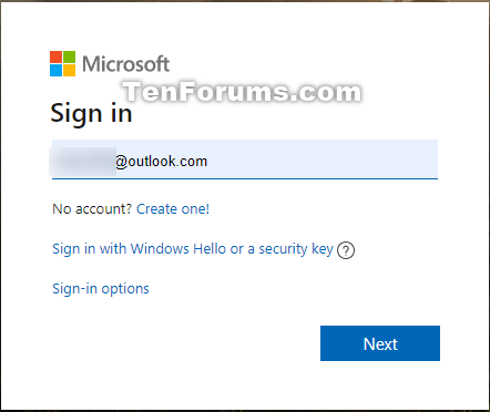 Add or Remove Trusted Devices for Microsoft Account-verify_microsoft_account_online-1.png