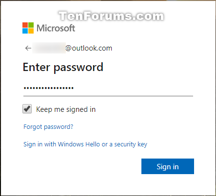 Add or Remove Trusted Devices for Microsoft Account-verify_microsoft_account_online-2.png