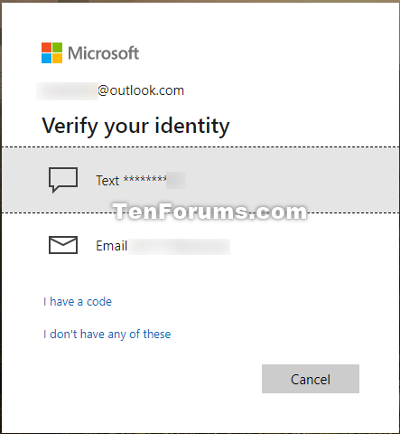 Add or Remove Trusted Devices for Microsoft Account-verify_microsoft_account_online-3.png