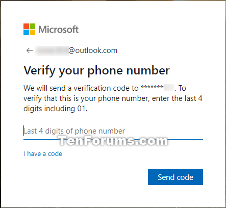Add or Remove Trusted Devices for Microsoft Account-verify_microsoft_account_online-4.png