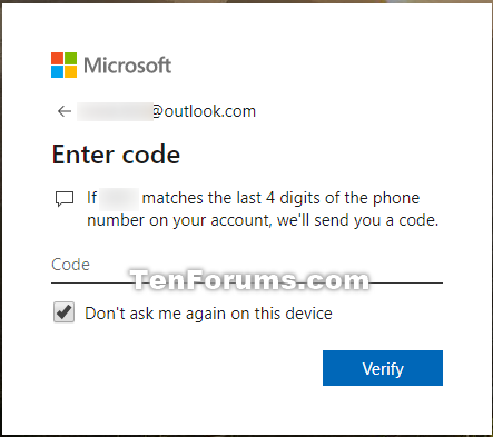 Add or Remove Trusted Devices for Microsoft Account-verify_microsoft_account_online-5.png