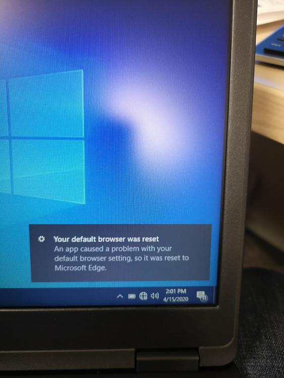 Create media for automated unattended install of Windows 10-whatsapp-image-2020-04-15-2.02.06-pm-3-.jpeg