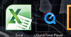 Shortcut Arrow Icon - Change, Remove, or Restore in Windows 10-icon-box2.jpg