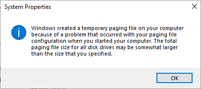 Manage Virtual Memory Pagefile in Windows 10-image.png