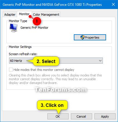 Change Screen Refresh Rate of Display in Windows 10-advanced_display_settings-2b.png