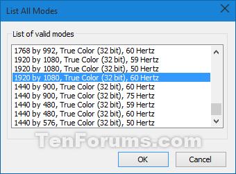 Change Screen Refresh Rate of Display in Windows 10-advanced_display_settings-4.png