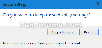 Change Screen Refresh Rate of Display in Windows 10-advanced_display_settings-5.png