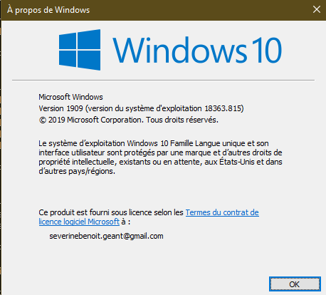 Factory recovery - Create a Custom Recovery Partition-windows10.png
