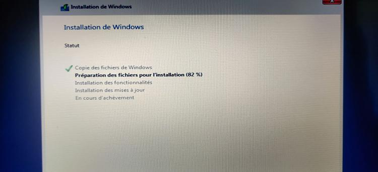 Factory recovery - Create a Custom Recovery Partition-img_20200502_170620_v2.jpg