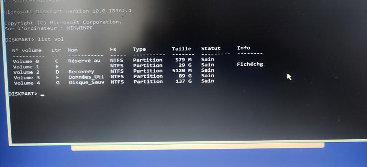 Factory recovery - Create a Custom Recovery Partition-img_20200502_164444_v2.jpg
