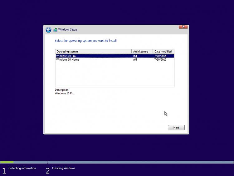 Clean Install Windows 10-72qytzj.png