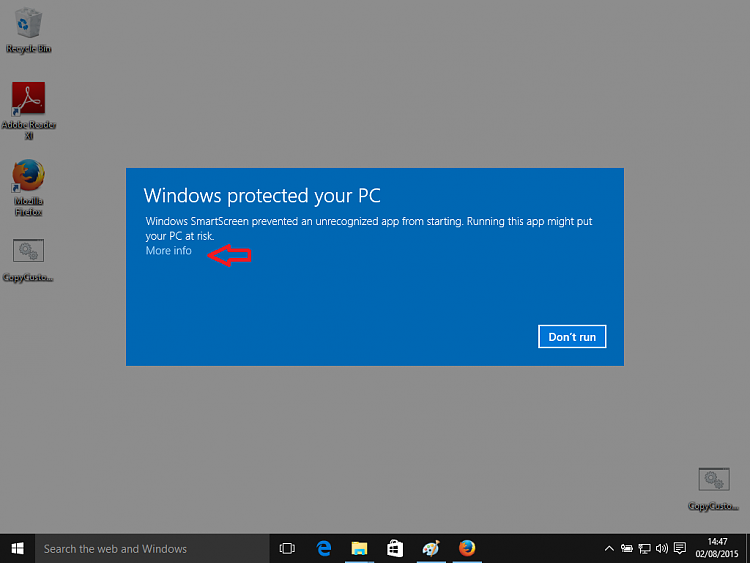 Create Provisioning Package in Windows 10-smartscreen1_a.png