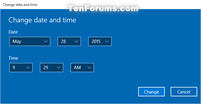 Change Time in Windows 10-change_time_settings-2.png