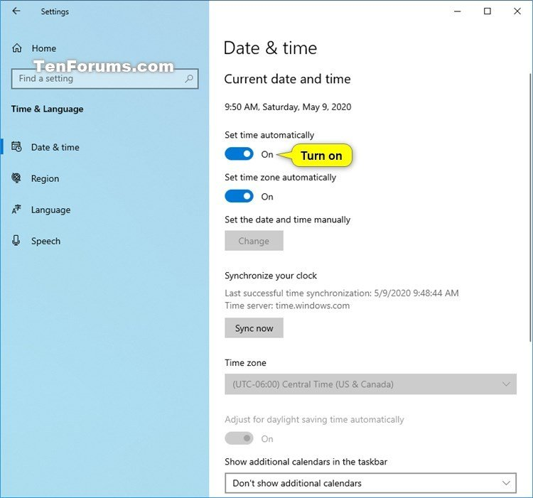 Change Time in Windows 10-change_time_settings-3.jpg