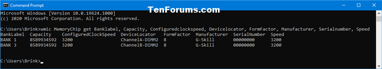 Determine System Memory Size, Speed, and Type in Windows 10-memory_type_command.png