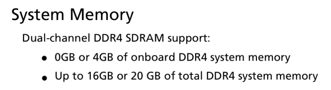 Determine System Memory Size, Speed, and Type in Windows 10-latest-slots.png
