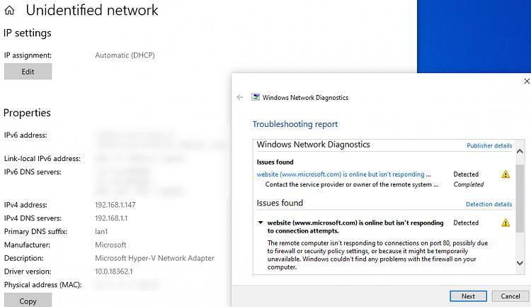Hyper-V virtualization - Setup and Use in Windows 10-diagnostics.jpg