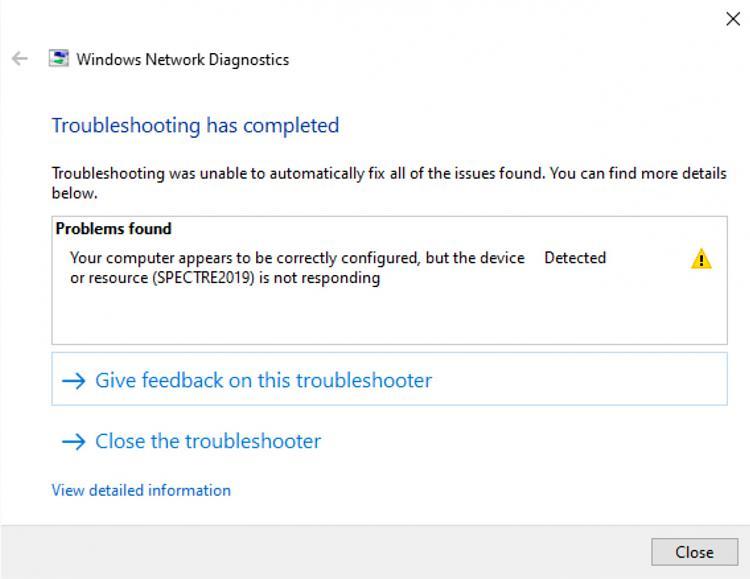 Hyper-V virtualization - Setup and Use in Windows 10-not-responding.jpg