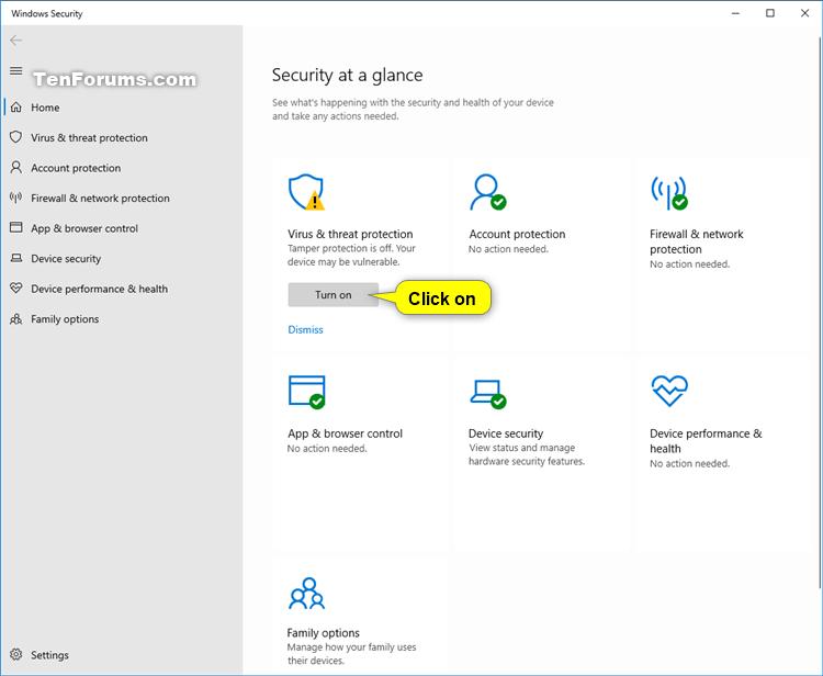 Turn On or Off Windows Defender Antivirus in Windows 10-tamper_protection.png