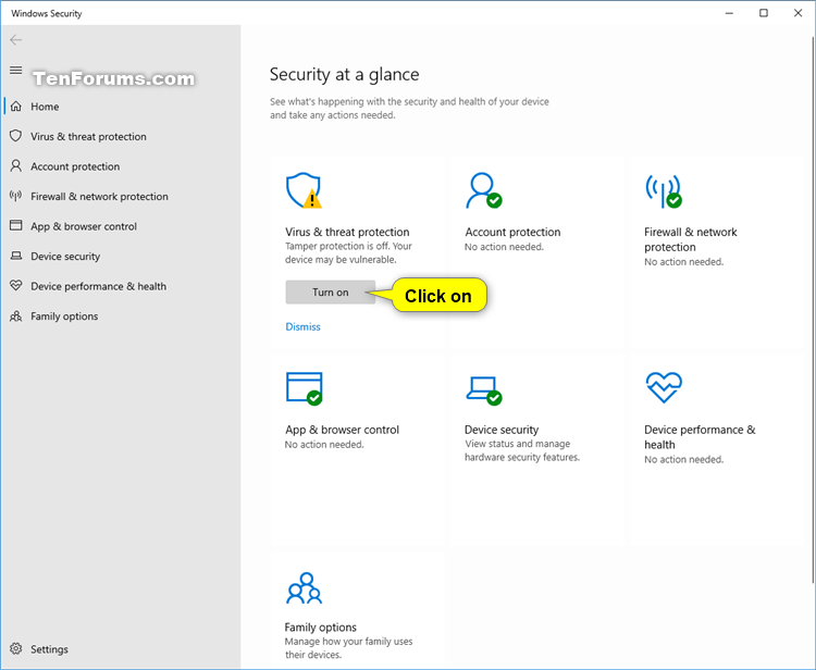 How to Turn On or Off Microsoft Defender Antivirus in Windows 10-tamper_protection.png