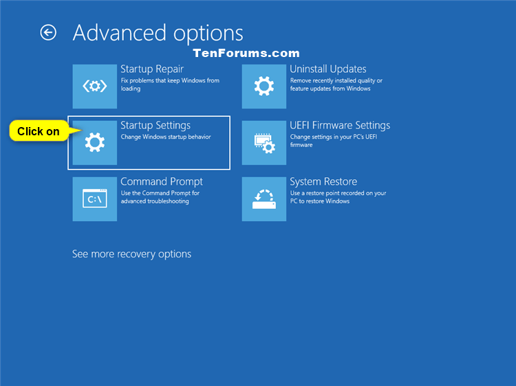How to Enable or Disable Driver Signature Enforcement in Windows 10-disable_driver_signature_enforcement_at_boot-3.png