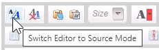 How to Change Post Editor to Source or WYSIWYG Mode at TenForums.com-wysiwyg.png
