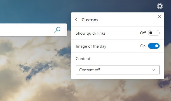 Change New Tab Page Layout and Background in Microsoft Edge Chromium-1.jpg