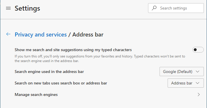 Change New Tab Page Layout and Background in Microsoft Edge Chromium-3.png