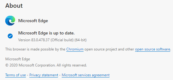 Change New Tab Page Layout and Background in Microsoft Edge Chromium-about.png