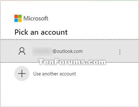 How to Join Windows Insider Program to Register Account-join_windows_insider_program-2.png