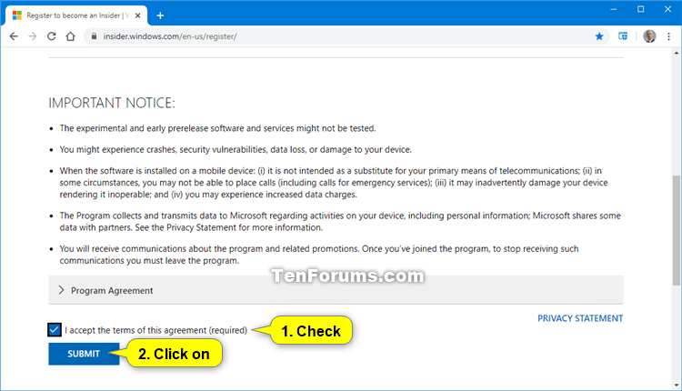 How to Join Windows Insider Program to Register Account-join_windows_insider_program-4.png