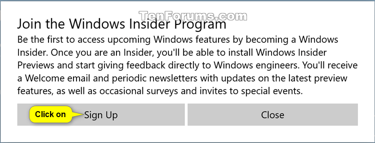 How to Join Windows Insider Program to Register Account-join_windows_insider_program_in_windows10-3.png