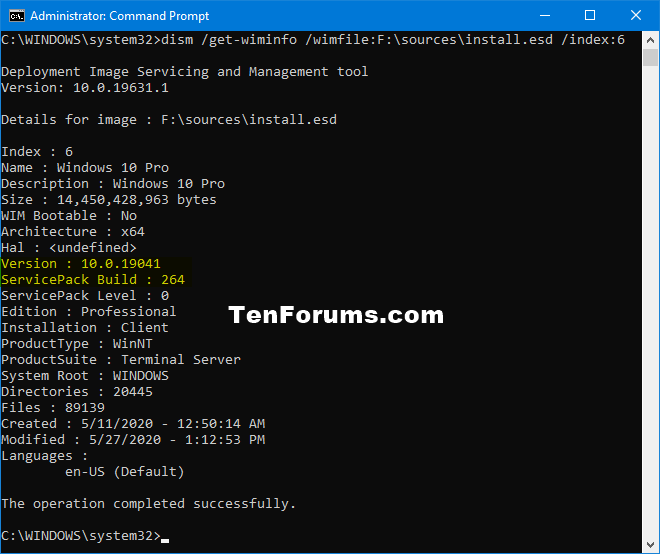 Download Windows 10 ISO File-19041.264.png