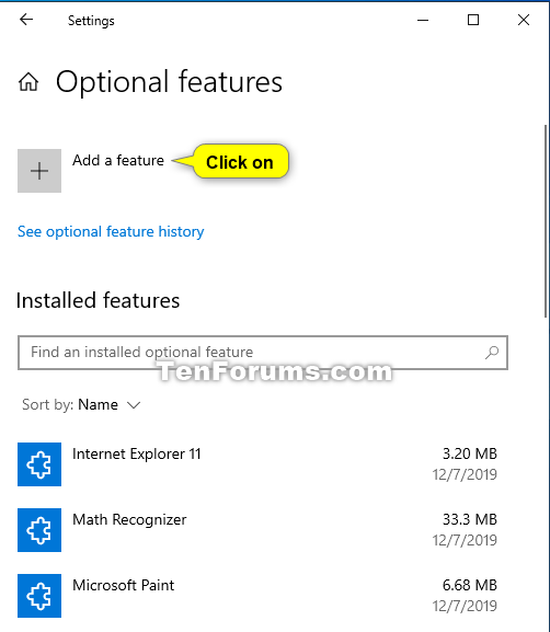 Download and Install Media Feature Pack for N Editions of Windows 10-media_feature_pack-2.png
