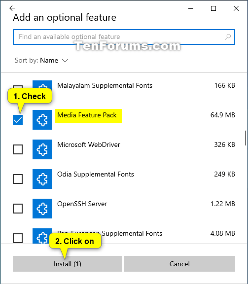 Download and Install Media Feature Pack for N Editions of Windows 10-media_feature_pack-3.png