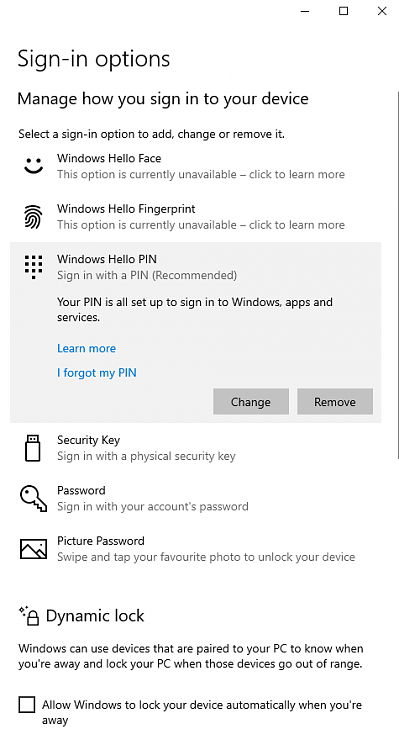 Sign in User Account Automatically at Windows 10 Startup-2004-require-sign-clean-install-.png